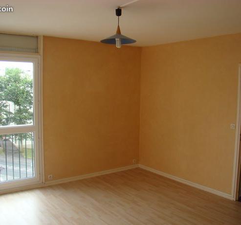 Location de particulier à particulier à Avon, appartement appartement de 58m²