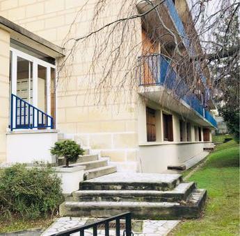 Location appartement entre particulier Cachan, studio de 19m²