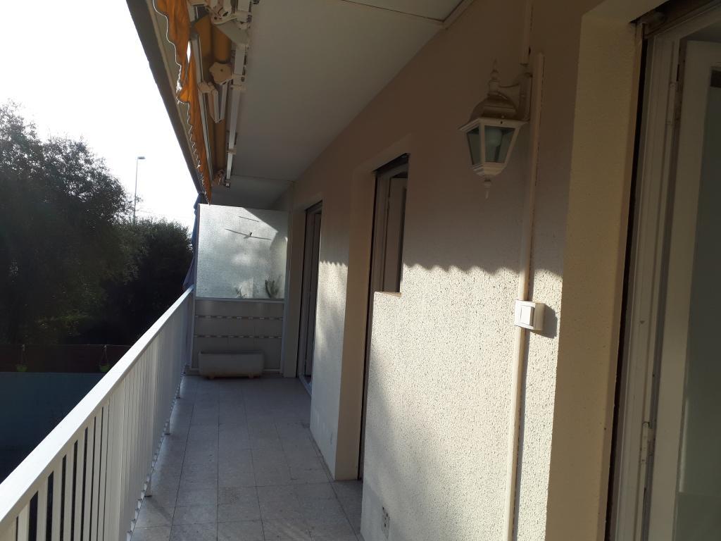 Location particulier à particulier, appartement, de 43m² à Le Cannet