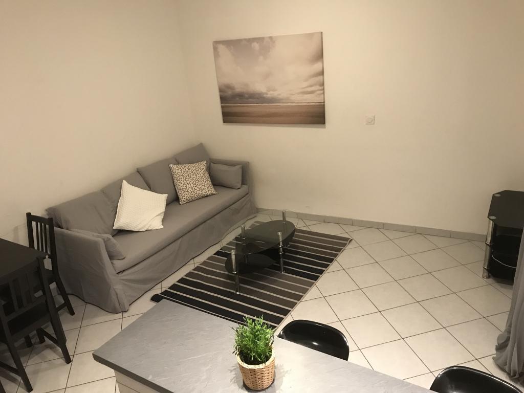 Particulier location, appartement, de 70m² à Carcassonne