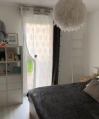 Location appartement entre particulier Vaux-le-Pénil, de 64m² pour ce appartement