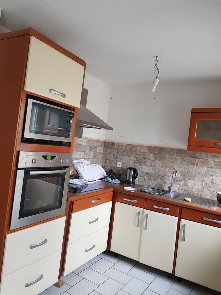 Location particulier, maison, de 72m² à Altorf