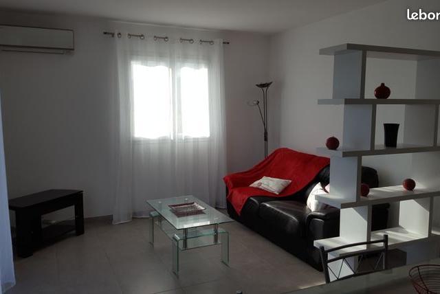 Location appartement entre particulier Vignale, appartement de 47m²