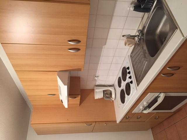 Entre particulier , appartement, de 54m² à Pau