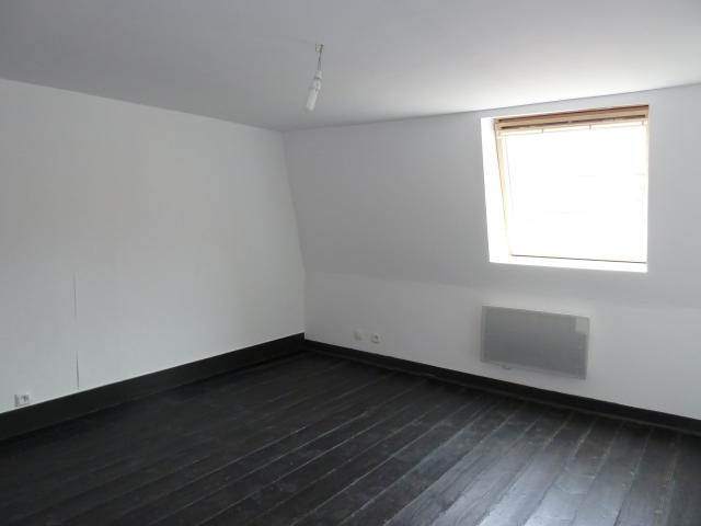 Location maison F3 Lille - Photo 3