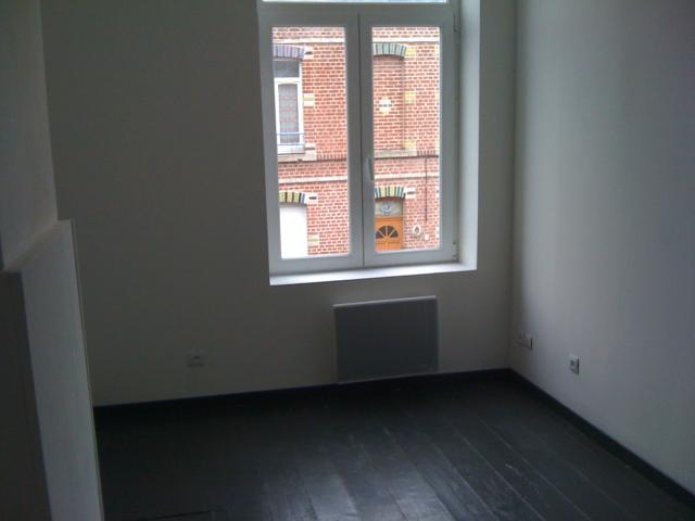 Location maison F3 Lille - Photo 4