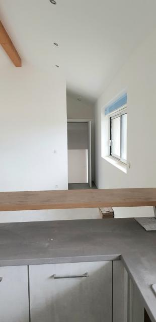 Location appartement T3 Chateauneuf - Photo 1