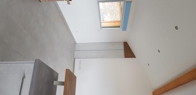 Location appartement T3 Chateauneuf - Photo 3