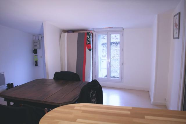 Location appartement T2 Angouleme - Photo 3