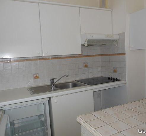 Location de particulier à particulier, appartement, de 39m² à Arcangues
