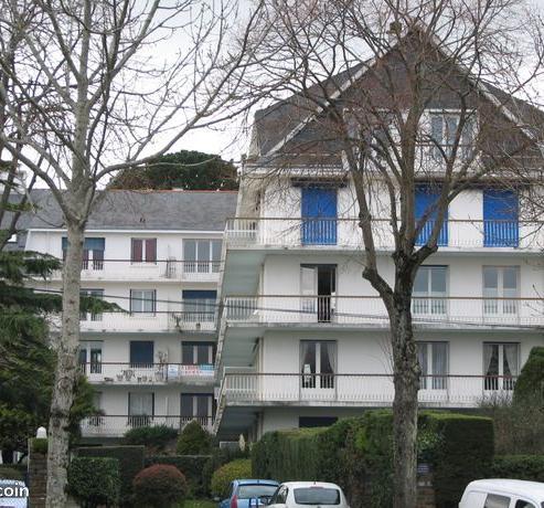 Location appartement entre particulier Saint-Nazaire, de 76m² pour ce appartement
