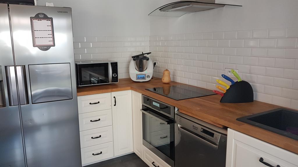 Entre particulier , maison, de 110m² à Carcassonne
