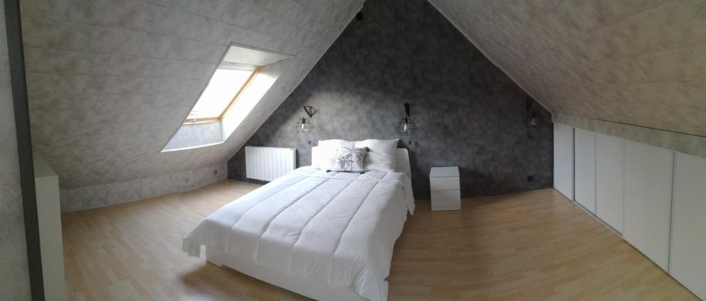 Location chambre Nantes - Photo 2