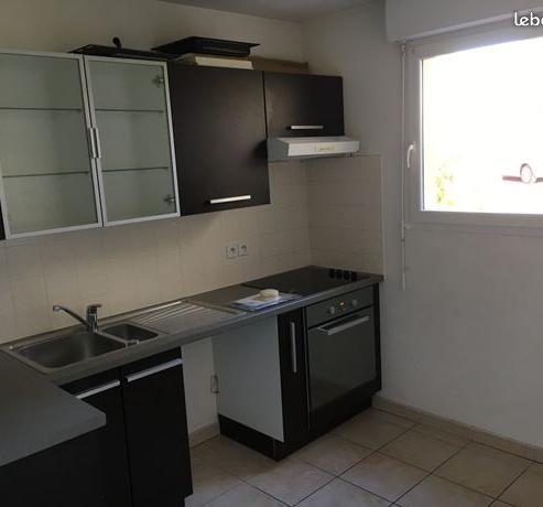 Entre particulier à Mont-de-Marsan, appartement, de 70m² à Mont-de-Marsan