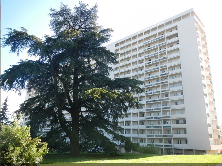 Location chambre Talence - Photo 2