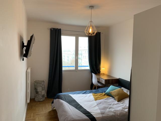 Location chambre Nantes - Photo 3