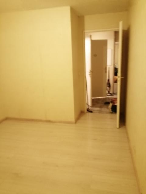 Location appartement T2 Belfort - Photo 4