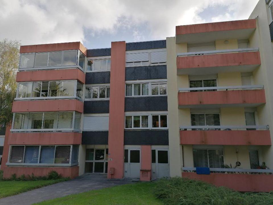Entre particulier à Brest, appartement, de 80m² à Brest