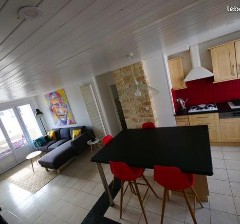 Location appartement entre particulier Annecy, de 57m² pour ce appartement