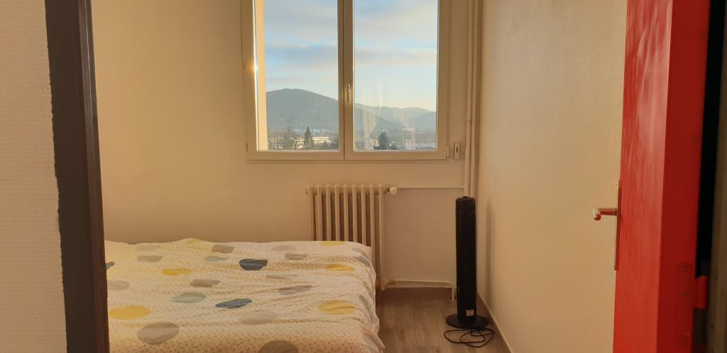Location chambre Besancon - Photo 1