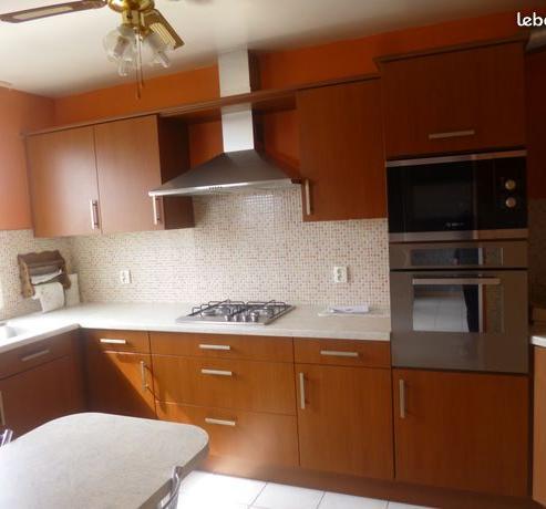 Location appartement entre particulier Dunkerque, appartement de 55m²