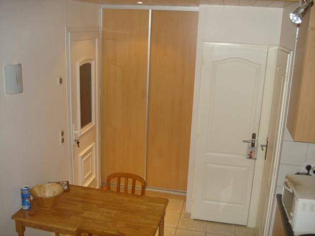 Location appartement T1 Annecy - Photo 4