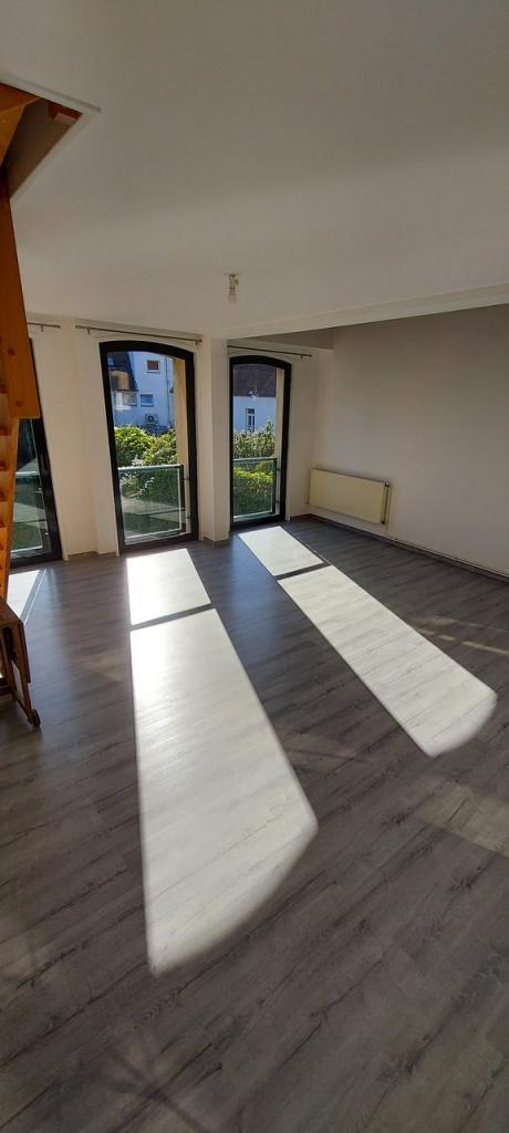 Location particulier Boisdinghem, appartement, de 80m²