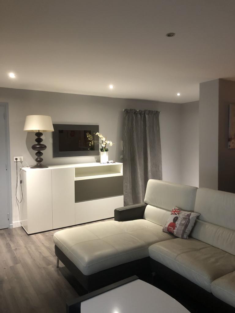 2 chambres disponibles en colocation sur Caluire et Cuire