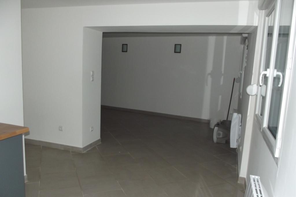 De particulier à particulier , maison, de 70m² à mortagne-du-nord - Location appartement ...