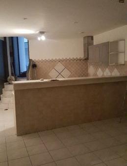 De particulier à particulier Arles, appartement maison, 150m²