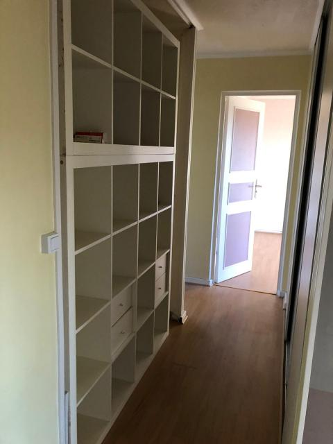Location appartement T3 Yerres - Photo 1