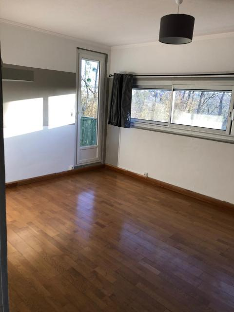 Location appartement T3 Yerres - Photo 3