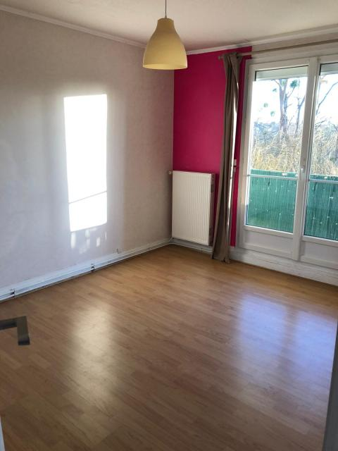 Location appartement T3 Yerres - Photo 4