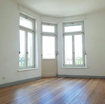 Location immobilière par particulier, Metz, type appartement, 93m²