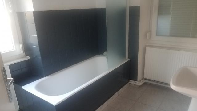Location appartement T2 Ste Suzanne - Photo 4