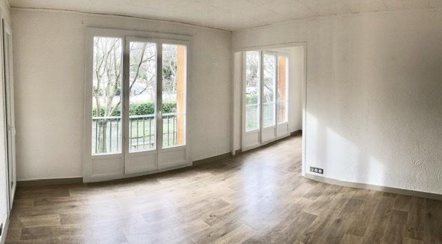 De particulier à particulier , appartement, de 68m² à Manosque