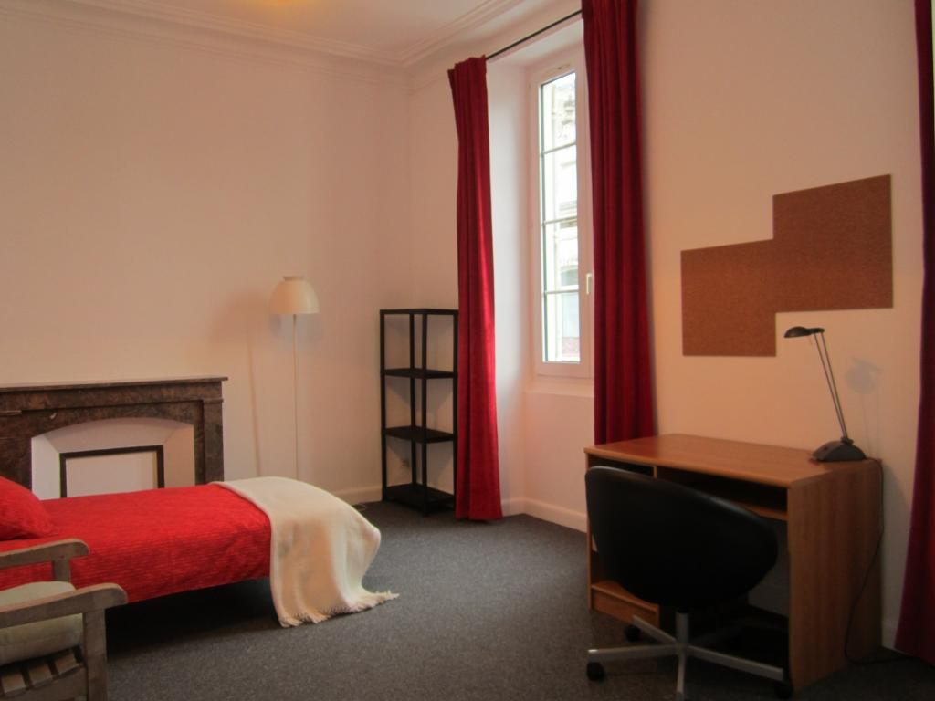 Location chambre Le Mans - Photo 2