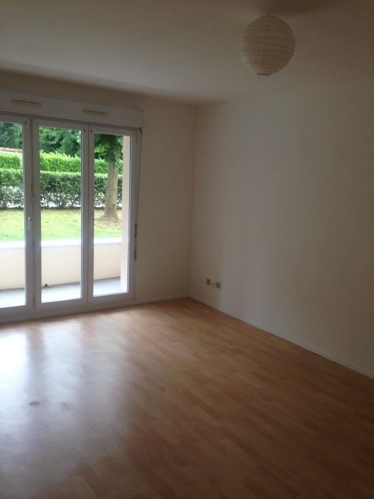 Location immobilière par particulier, Metz, type appartement, 52m²