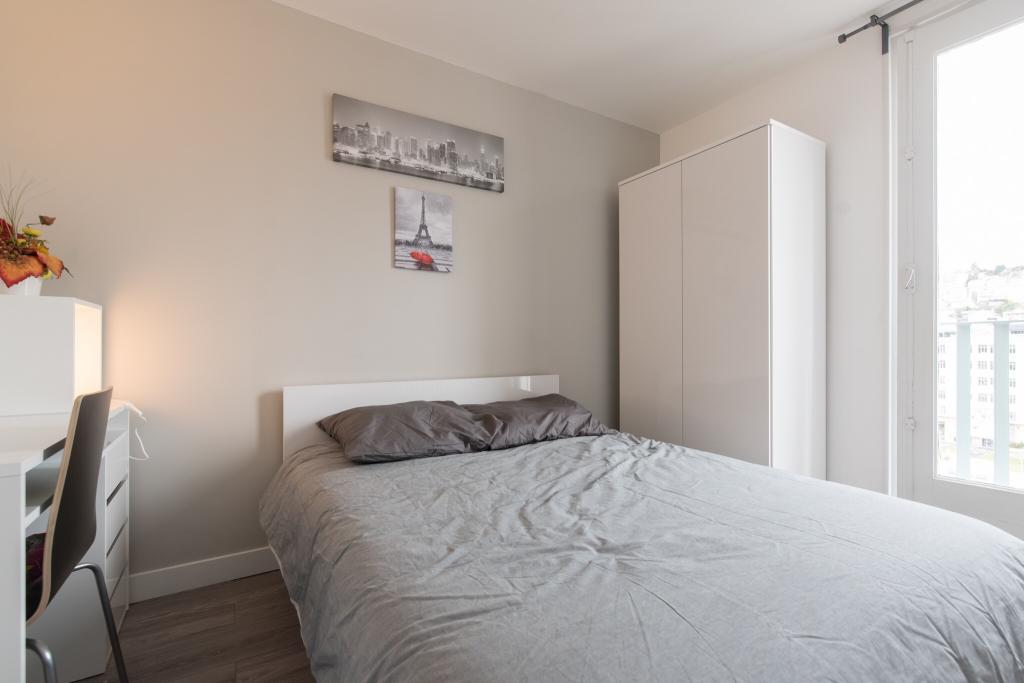 Location chambre St Etienne - Photo 3