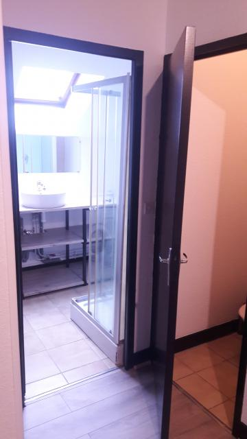 Location appartement T1 Nevers - Photo 3
