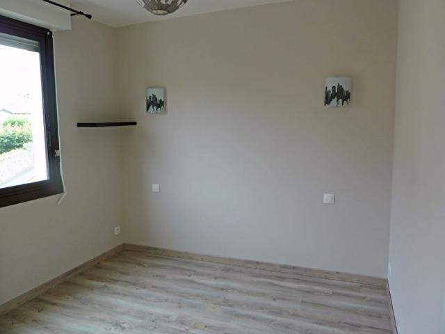 Location appartement T3 Laval - Photo 3