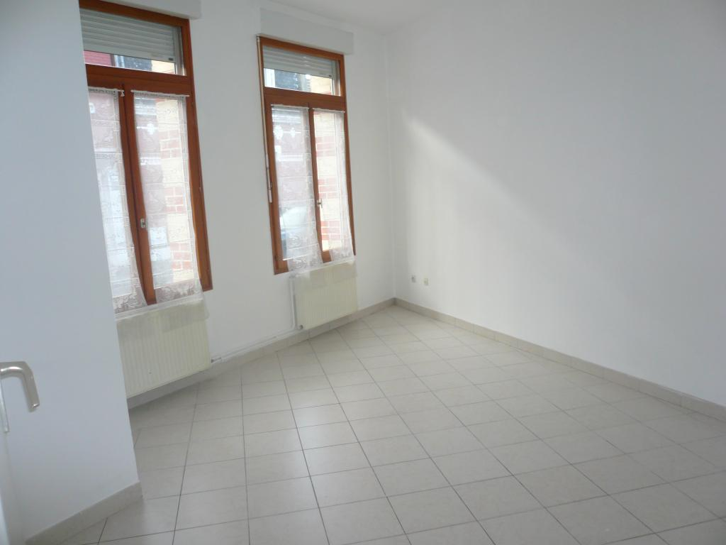 Location chambre Amiens - Photo 1