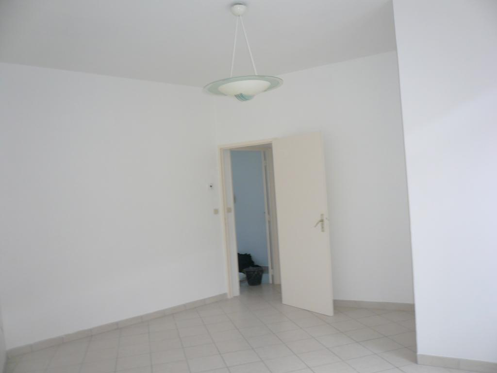 Location chambre Amiens - Photo 4