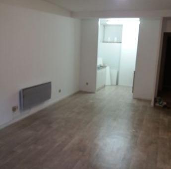 Appartement particulier, appartement, de 47m² à Calais