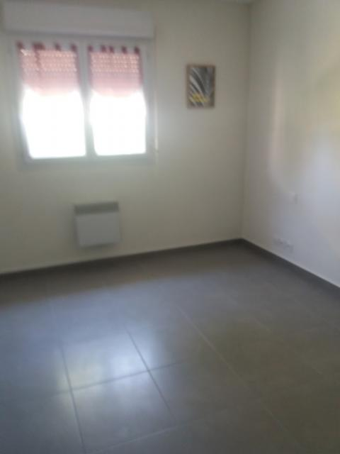 Location maison F2 Perpignan - Photo 3