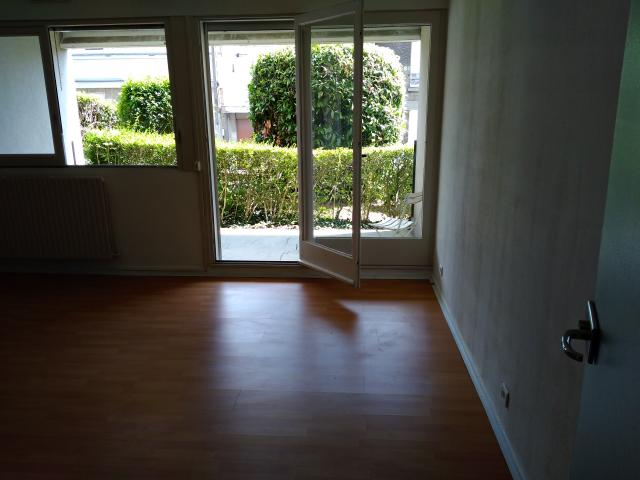 Location appartement meubl avec cuisine quip e sur - Chambre de commerce charleville ...