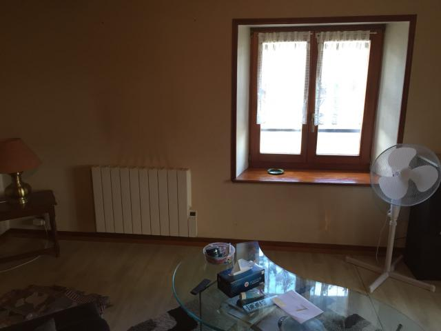 Location appartement T2 Badevel - Photo 4