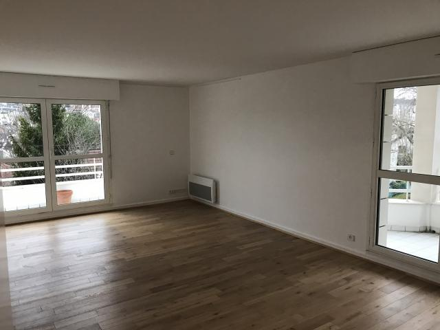 Location appartement T3 Meudon - Photo 2