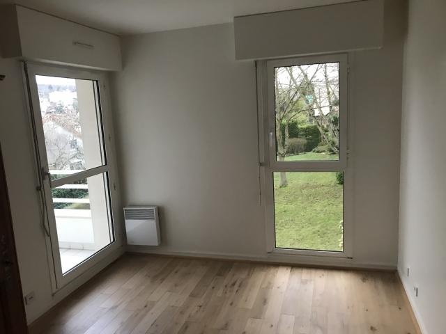 Location appartement T3 Meudon - Photo 3