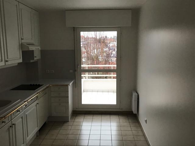Location appartement T3 Meudon - Photo 4